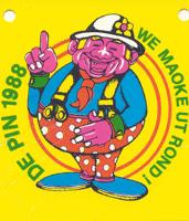 Insigne 1988