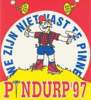 Insigne 1997