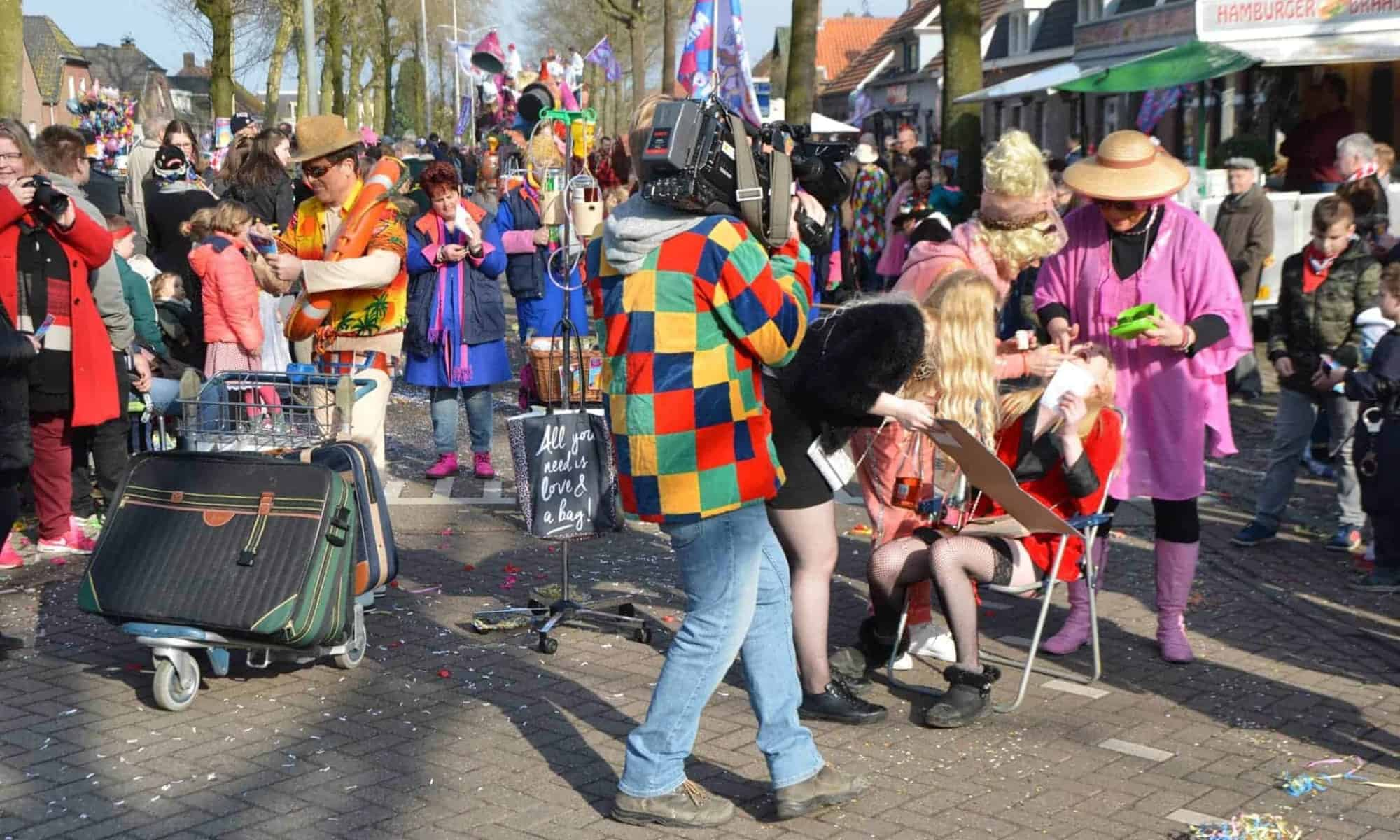 Privacyverklaring carnaval Wouwse Plantage
